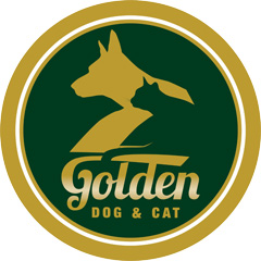 GOLDEN DOG & CAT CL�NICA VETERIN�RIA
